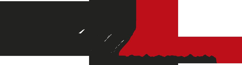 Logo Seilziehclub Mosnang