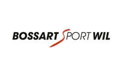 Bossart Sport Wil
