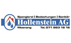 Hollenstein AG Mosnang