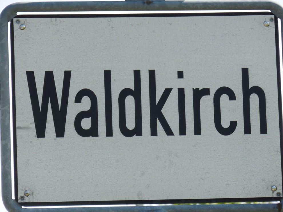 Nächstes Meisterschaftsturnier in Waldkirch
