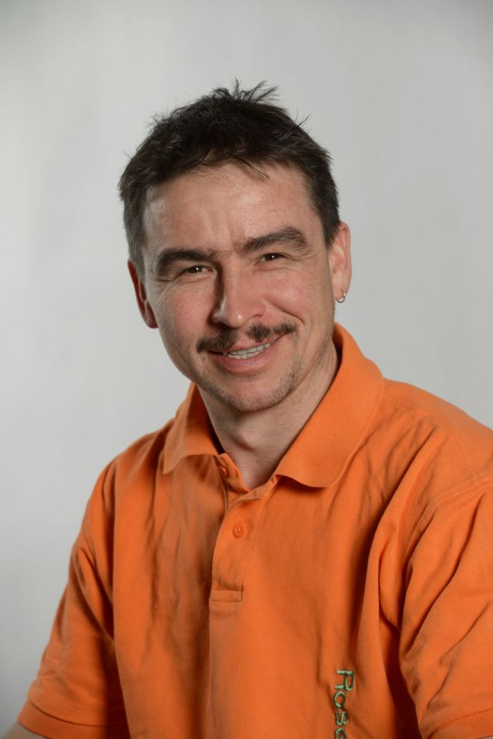 Stefan Länzlinger